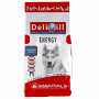 Delimill ESSENTIALS ENERGY 15 kg