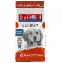 Delimill ESSENTIALS MAXI ADULT 15 kg