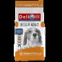 Delimill ESSENTIALS MEDIUM ADULT 15 kg