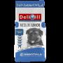 Delimill ESSENTIALS MEDIUM JUNIOR 15 kg