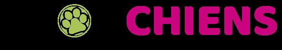 Croc Chiens